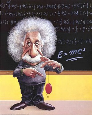 einstein_cartoon1-full